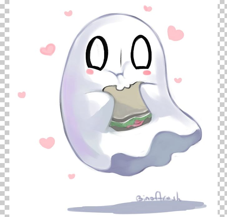 Ghost eating clipart graphic royalty free library Eating Ghost Fusion For Beginners And Experts PNG, Clipart, Cartoon ... graphic royalty free library