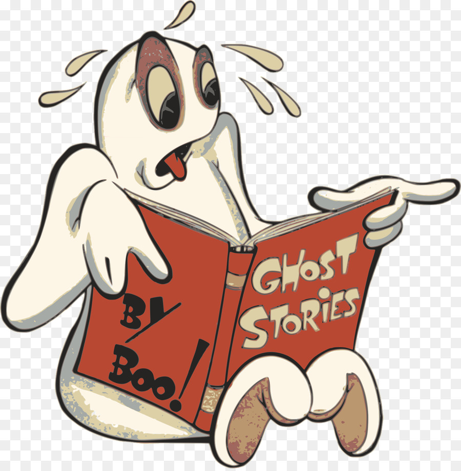 Ghost eating clipart banner library download Halloween Ghost Drawing clipart - Ghost, Halloween, Cartoon ... banner library download
