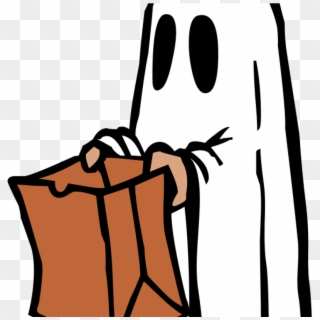 Ghost eating clipart clipart royalty free stock Ghost Clipart PNG Images, Free Transparent Image Download - Pngix clipart royalty free stock