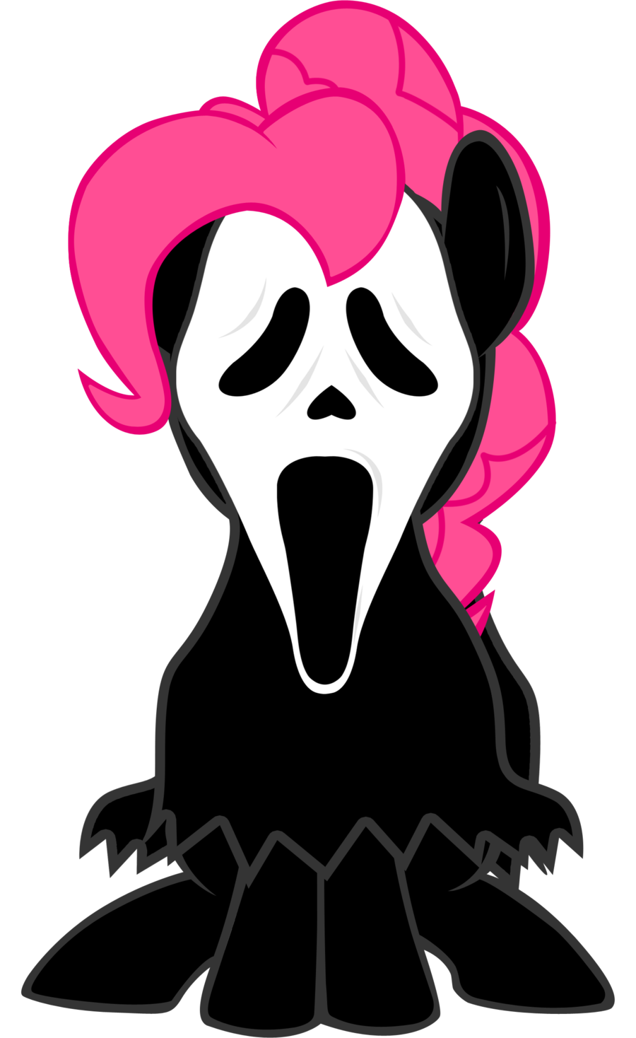 Scary halloween clipart free clip art free library Spooky Halloween Clipart at GetDrawings.com | Free for personal use ... clip art free library