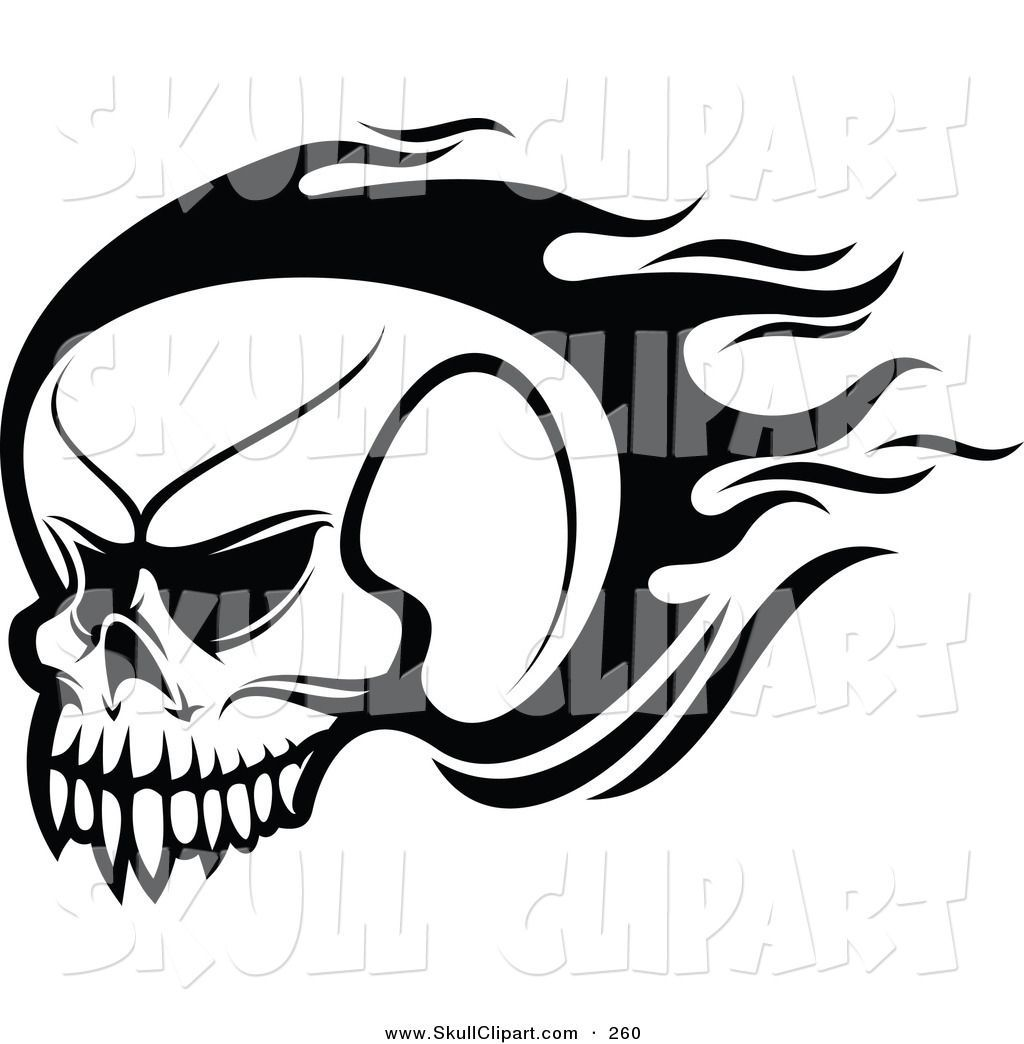 Ghost rider clipart image royalty free library Ghost rider clipart 1 » Clipart Portal image royalty free library