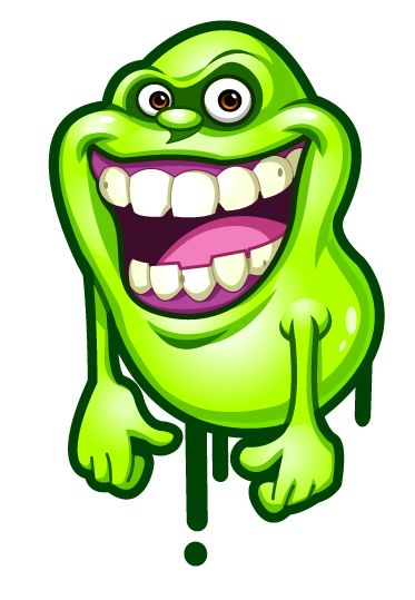 Ghost busters slimers eyes amd mouth clipart clip download Free Ghostbuster Ghost Cliparts, Download Free Clip Art, Free Clip ... clip download
