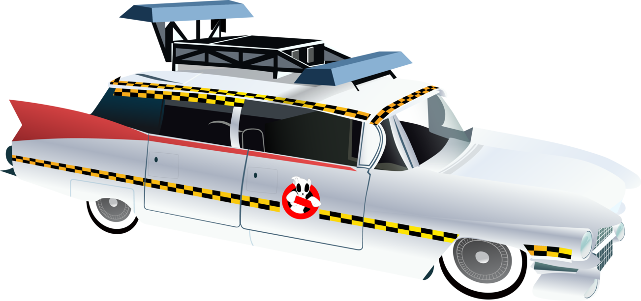 Ghostbusters car clipart clip art freeuse stock Car Clipart Vector - takvim kalender HD clip art freeuse stock