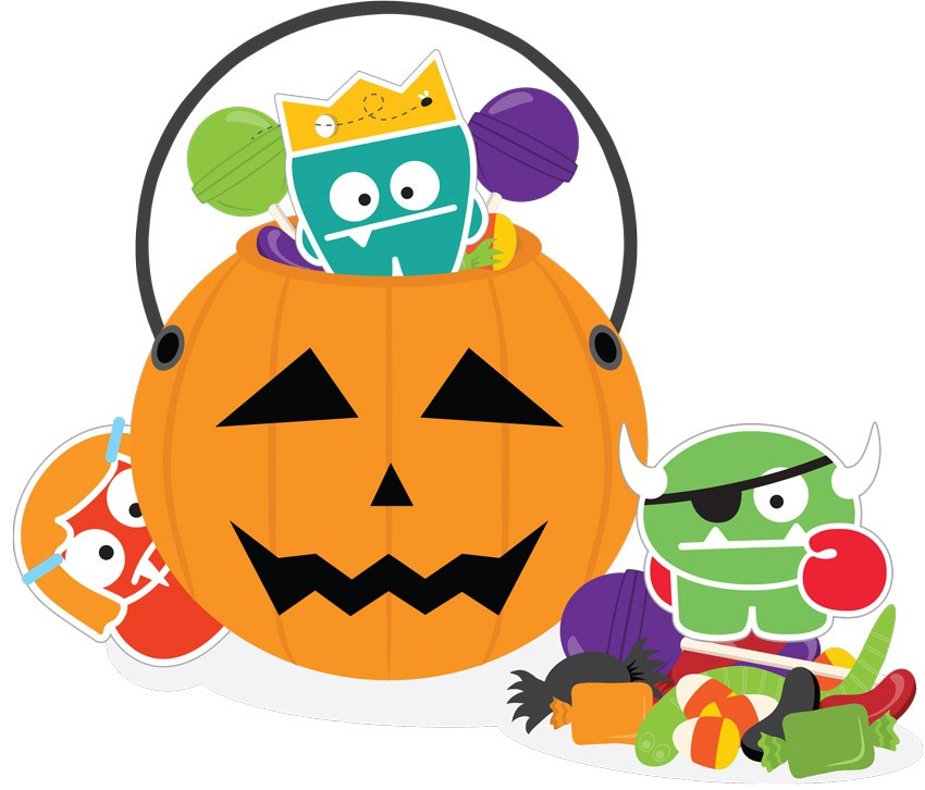 Ghosts and goblins clipart image royalty free Ghost and goblins clipart 4 » Clipart Portal image royalty free