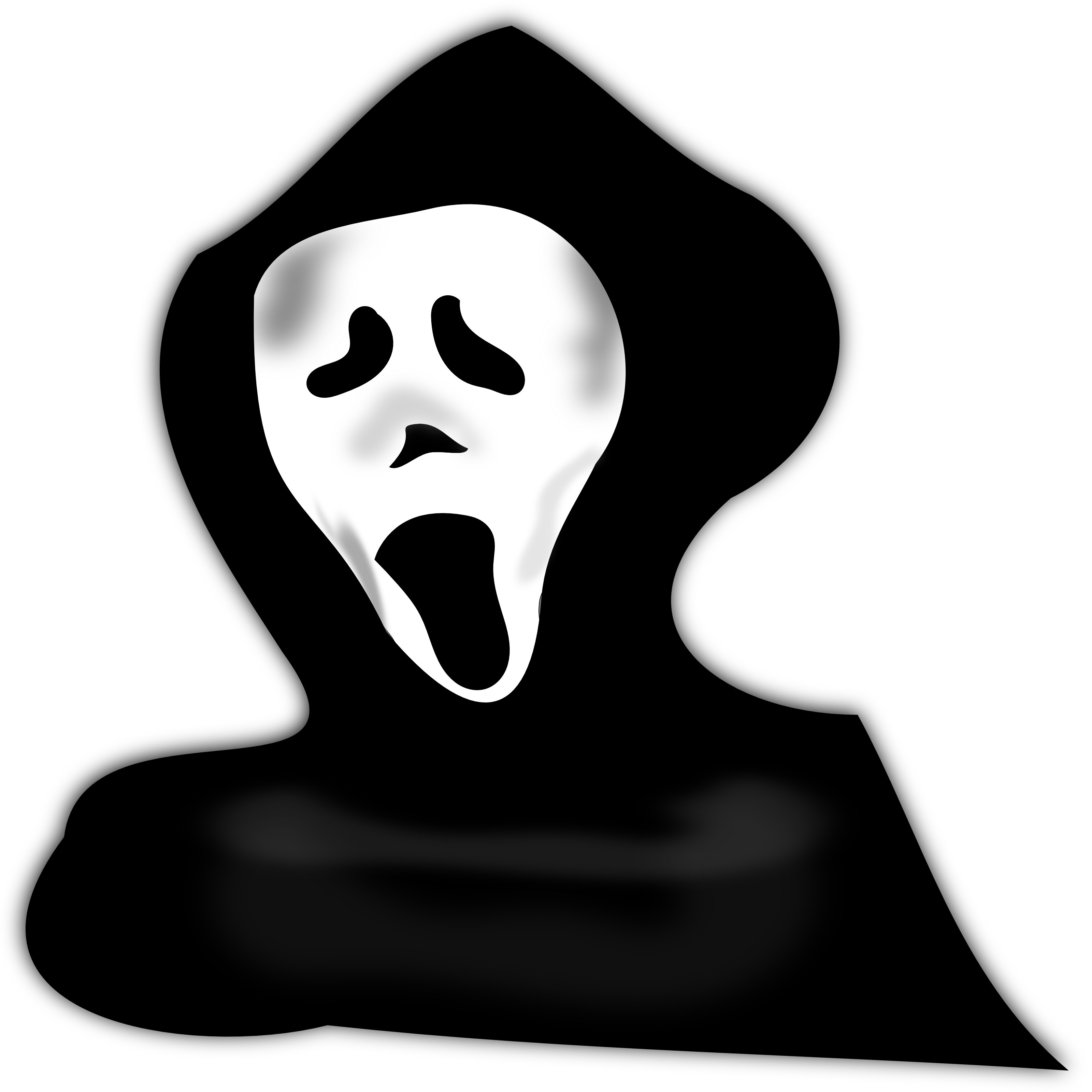 Ghoul clipart vector free download Ghoul clipart 7 » Clipart Portal vector free download
