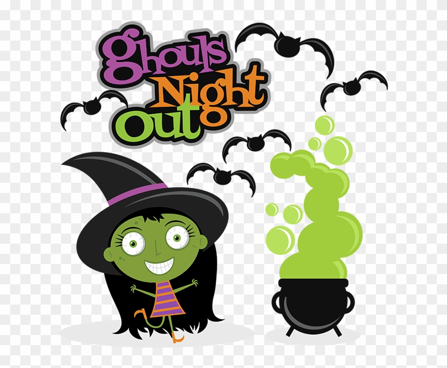 Ghouls clipart clipart transparent Ghoul Clipart Doctor - Halloween Costume Shirt Ghouls Night Out Cute ... clipart transparent