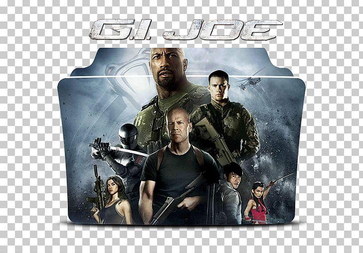 Gi joe the movie clipart transparent Soundtrack G.I. Joe: Retaliation Get Me The GI Joes Exile PNG ... transparent