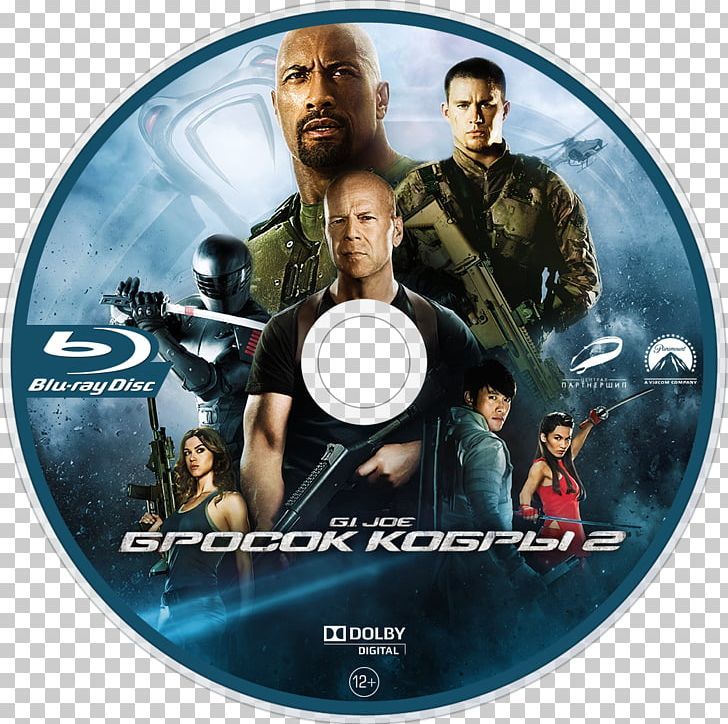 Gi joe the movie clipart graphic royalty free D. J. Cotrona G.I. Joe: Retaliation Flint Zartan PNG, Clipart ... graphic royalty free