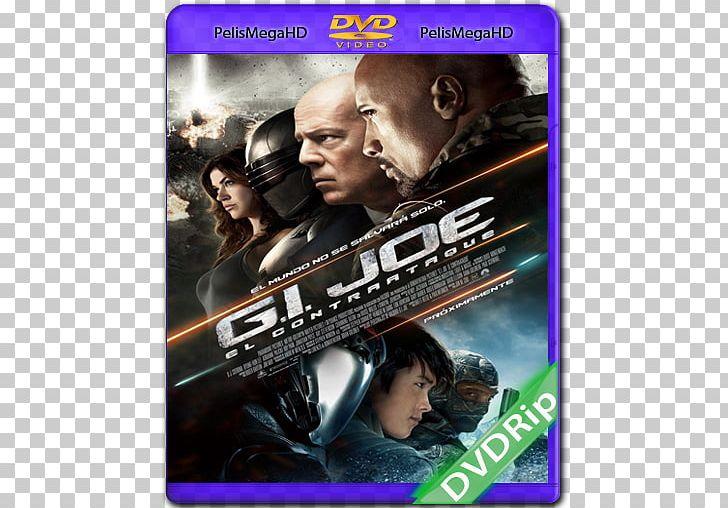 Gi joe the movie clipart free download Channing Tatum G.I. Joe: Retaliation Action Film Roadblock PNG ... free download