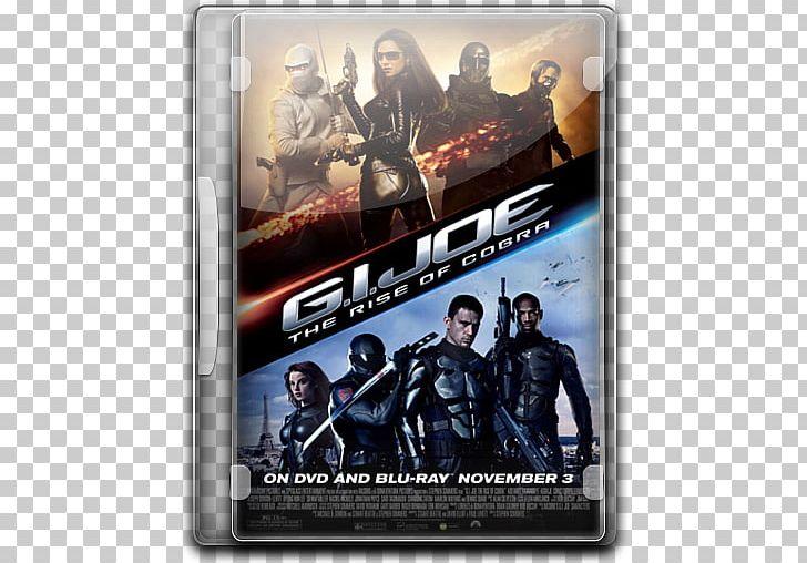 Gi joe the movie clipart jpg black and white Film Blu-ray Disc G.I. Joe Digital Copy DVD PNG, Clipart, Action ... jpg black and white