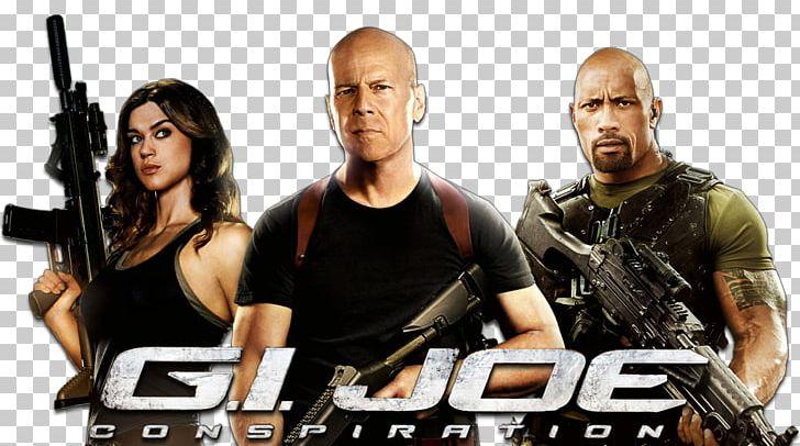 Gi joe the movie clipart clip stock Snake Eyes General Joseph Colton G.I. Joe Action Film PNG, Clipart ... clip stock