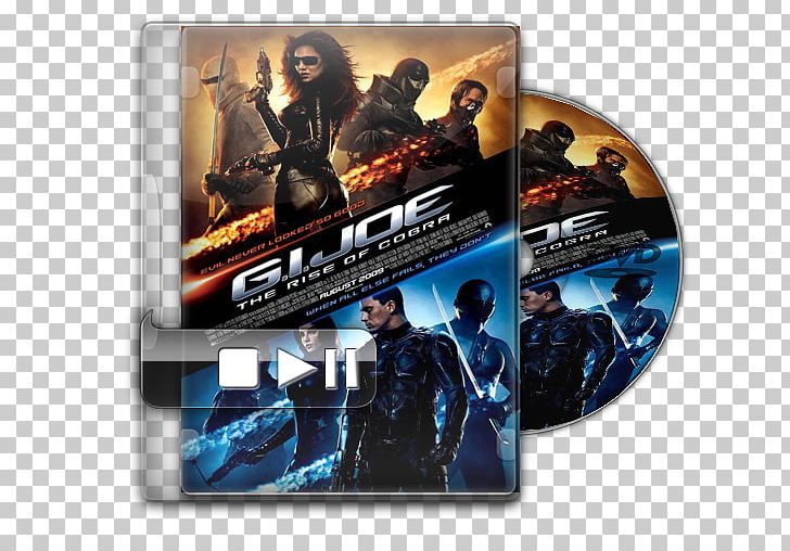 Gi joe the movie clipart jpg royalty free stock Scarlett Snake Eyes Storm Shadow Cobra Commander G.I. Joe PNG ... jpg royalty free stock