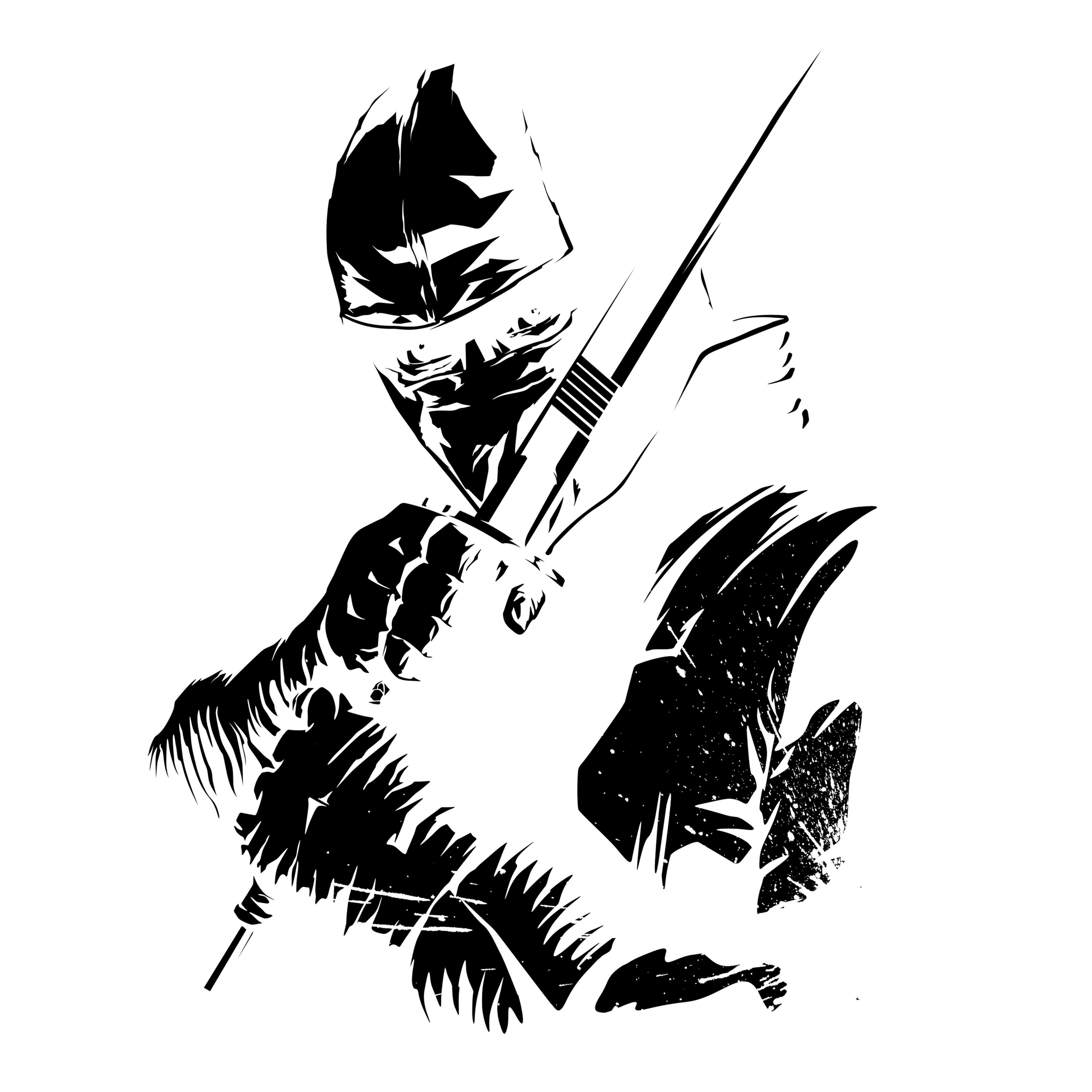 Gi joe the movie clipart picture freeuse download First Look At GI Joe 2 Movie Ninjas - HissTank.com picture freeuse download