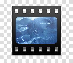 Gi joe the movie clipart png transparent Movie Icon , GI Joe, The Rise of Cobra, G.I. Joe The Rise of Cobra ... png transparent