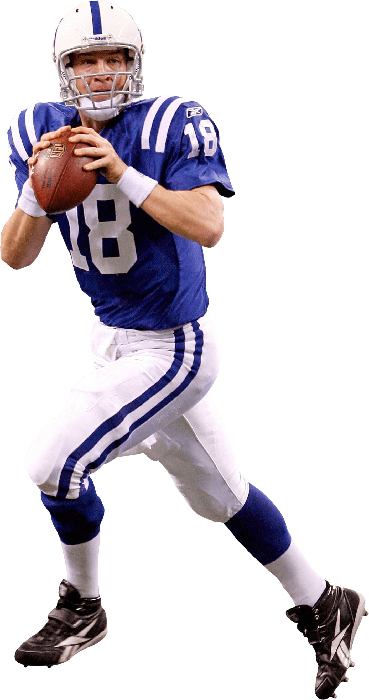 New york giants football helmet clipart png freeuse stock New York Giants Player transparent PNG - StickPNG png freeuse stock