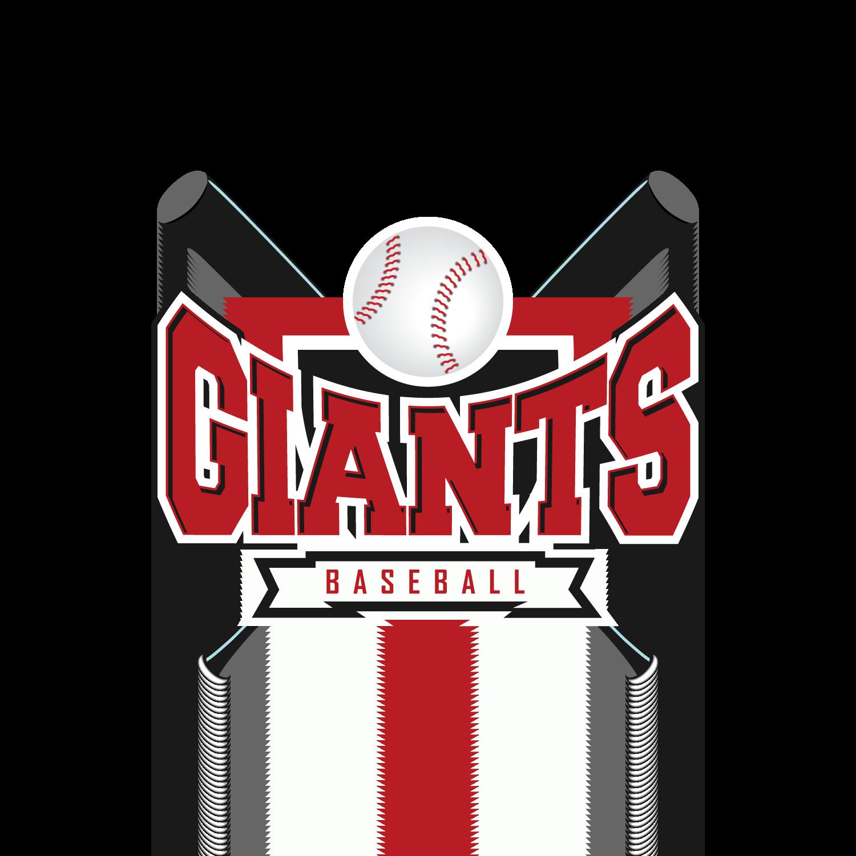 Giants baseball clipart clip royalty free GIANTS BASEBALL clip royalty free