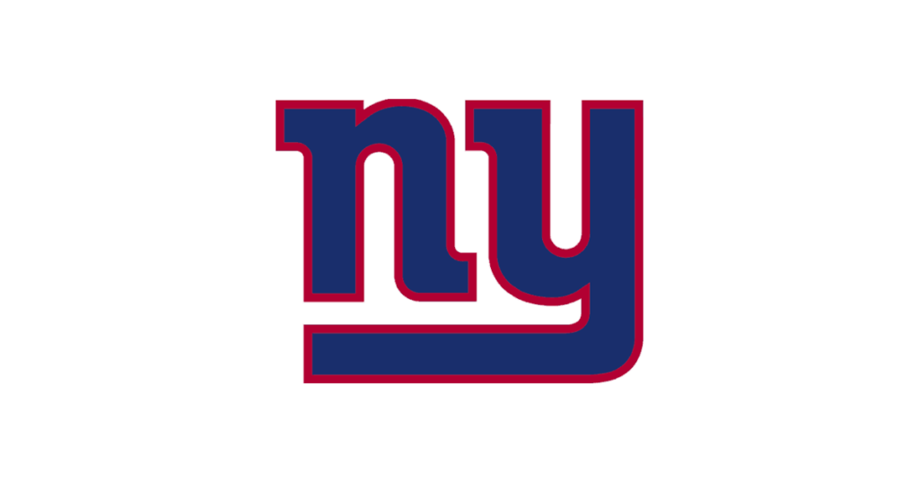 Giants football clipart picture free library Free New York Giants Transparent Background - peoplepng.com picture free library