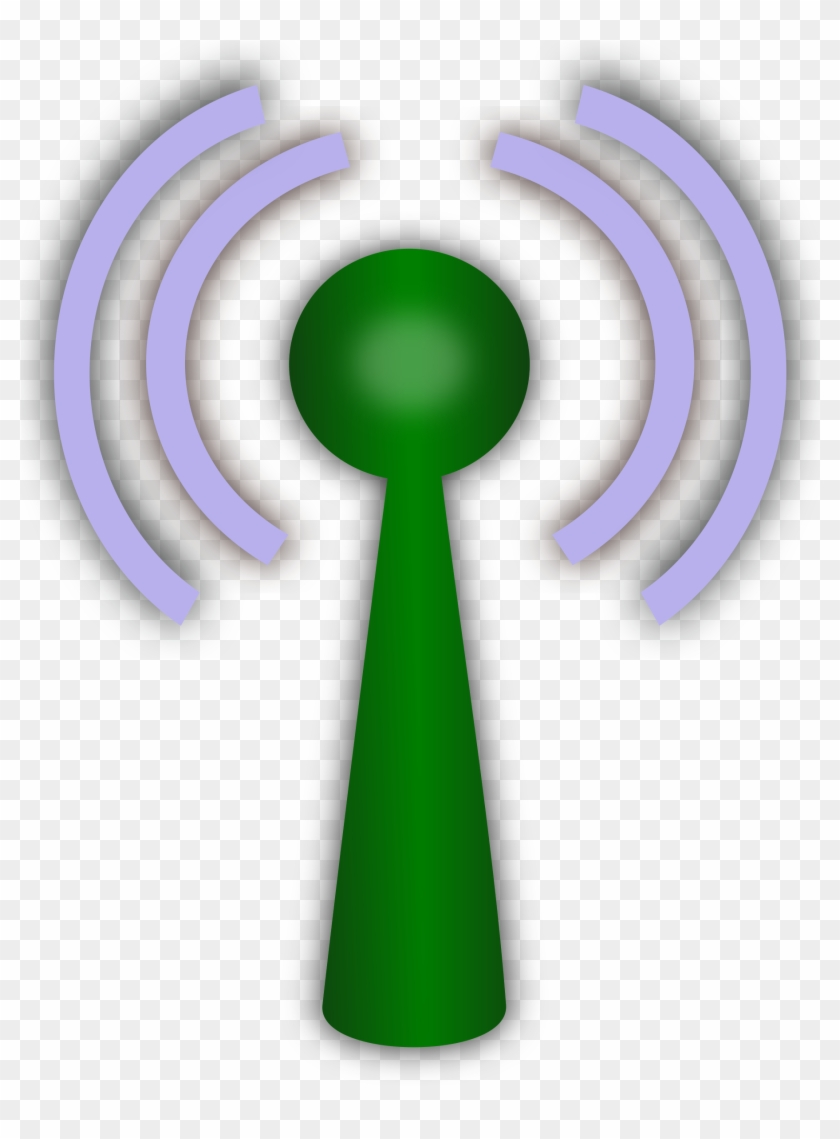 Gif icon clipart image stock Wifi Clipart Wifi Icon - Wifi Icon Gif Png, Transparent Png ... image stock