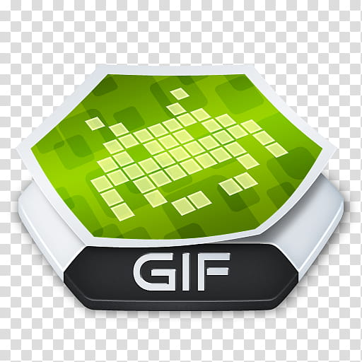 Gif icon clipart png transparent Senary System, GIF icon transparent background PNG clipart   HiClipart png transparent
