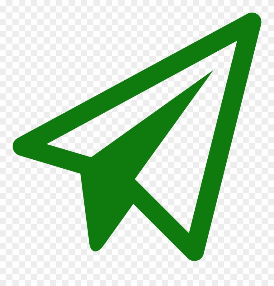 Gif icon clipart svg freeuse stock Paper Icon Download - Paper Plane Gif Icon Clipart (#2116596 ... svg freeuse stock