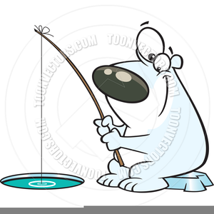 Gif jpeg clipart image library library Bear Cartoon Clipart Jpeg Gif Free | Free Images at Clker.com ... image library library
