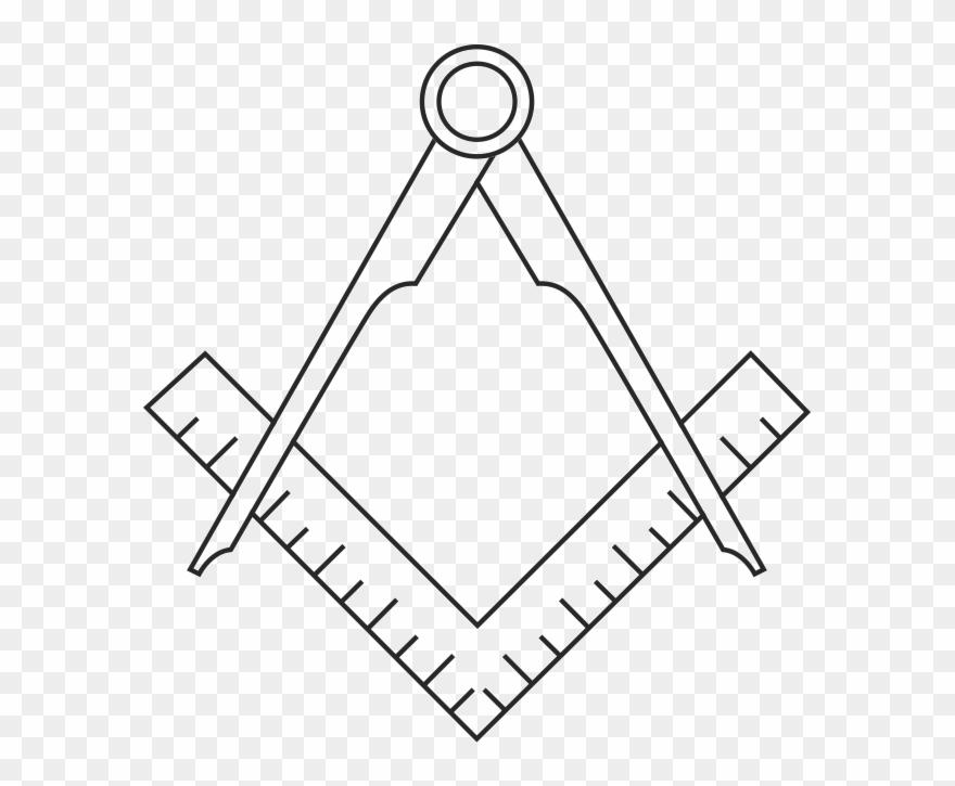 Gif jpeg clipart banner royalty free stock Square Compass Jpeg Med Sma Gif Gif Square Masonic - Masonic Square ... banner royalty free stock