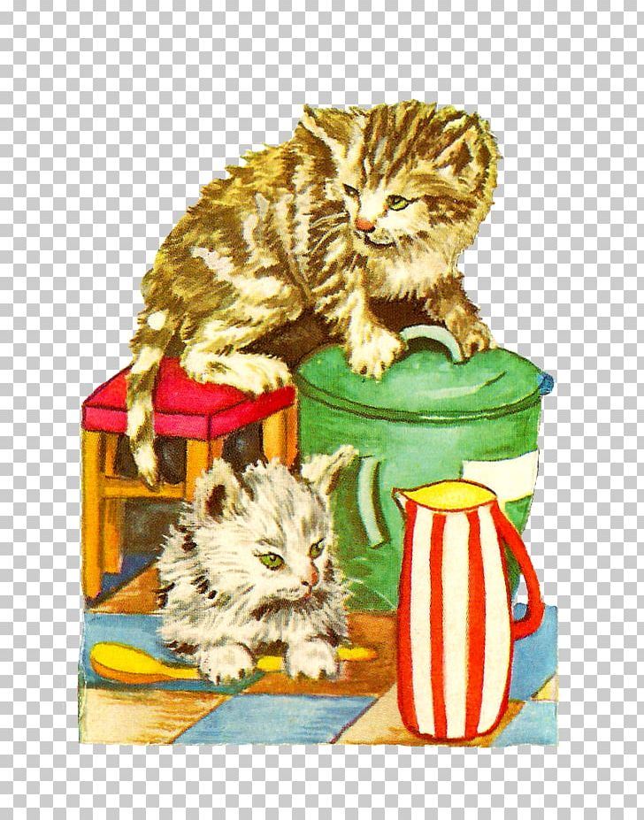 Gif jpeg clipart jpg free download Whiskers Centerblog GIF JPEG PNG, Clipart, Anime, Carnivoran, Cat ... jpg free download
