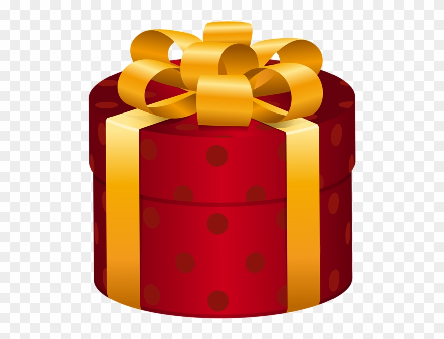 Gift box clipart image jpg freeuse stock Christmas Box Png Christmas Gift Box Clipart Com Free - Gift Box ... jpg freeuse stock