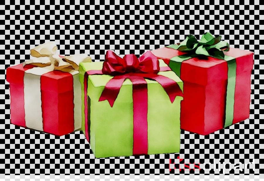 Gift box ribbon clipart vector free stock Party Background Ribbon clipart - Gift, Box, Ribbon, transparent ... vector free stock