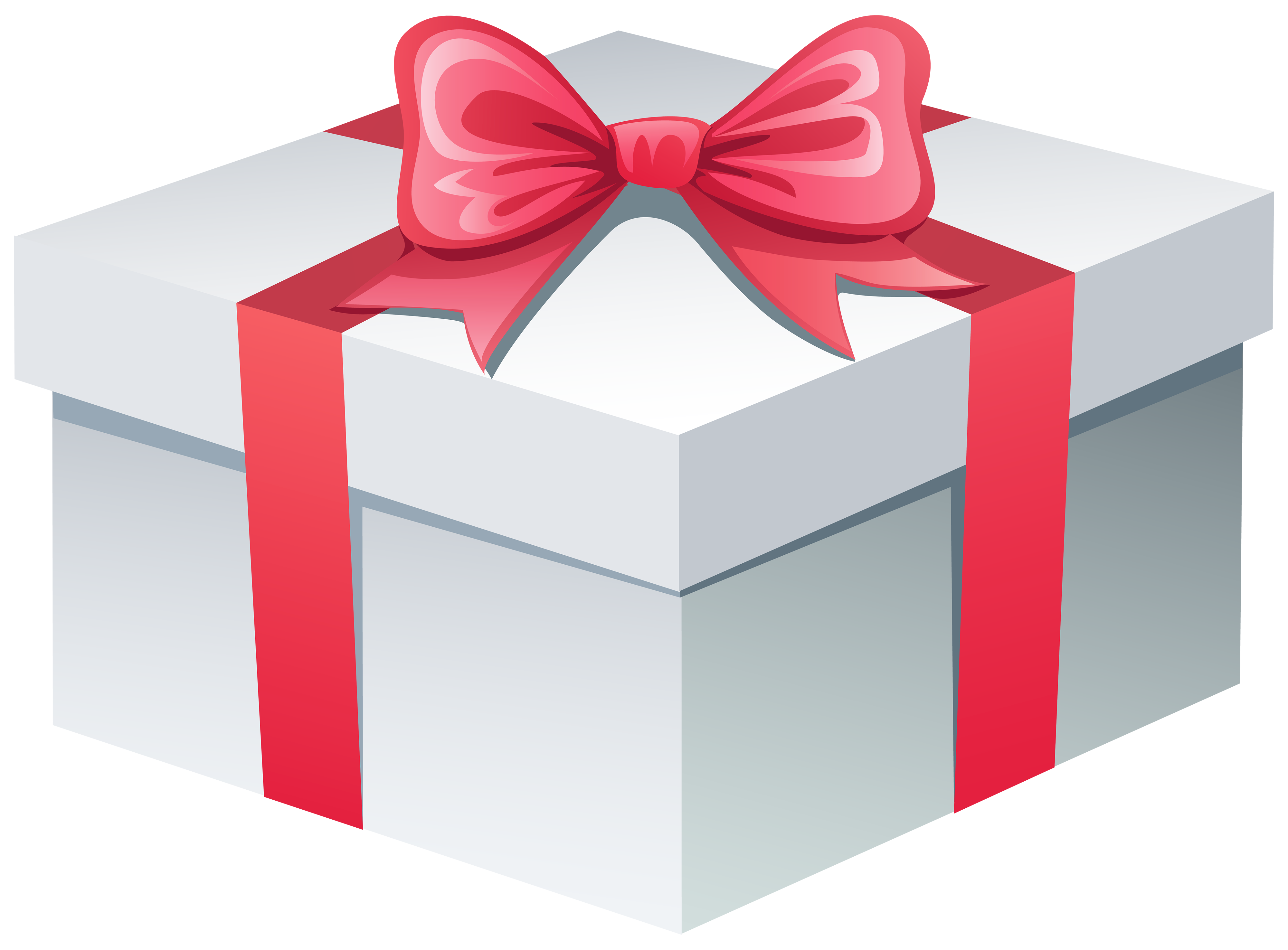 Gift box with money coming out clipart clip free Gift Box PNG Clipart - Best WEB Clipart clip free