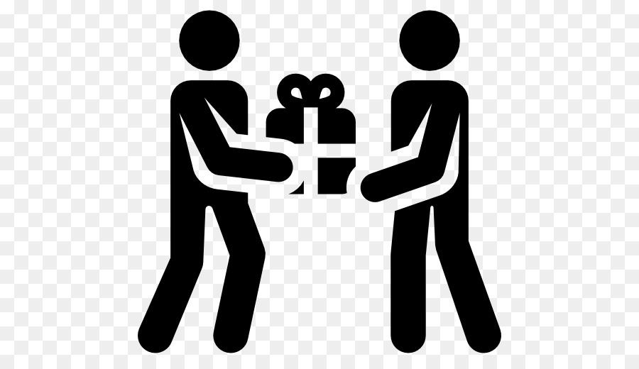 Gift giving clipart vector royalty free Gift Giving Png & Free Gift Giving.png Transparent Images #15583 - PNGio vector royalty free