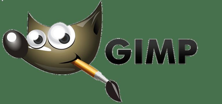 Gimp 24 bit clipart image free stock Saving Images as GIFs in GIMP image free stock