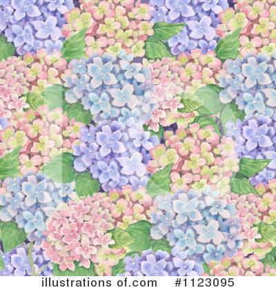 Gina jane clipart jpg library stock Hydrangea Clipart Group with 78+ items jpg library stock