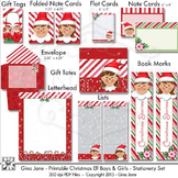 Gina jane clipart jpg freeuse stock Gina Jane Clip Art Teaching Resources | Teachers Pay Teachers jpg freeuse stock