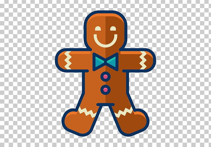 Ginger snap clipart clip art library download Ginger Snap Bakery Gingerbread House Dessert PNG, Clipart, Bakery ... clip art library download