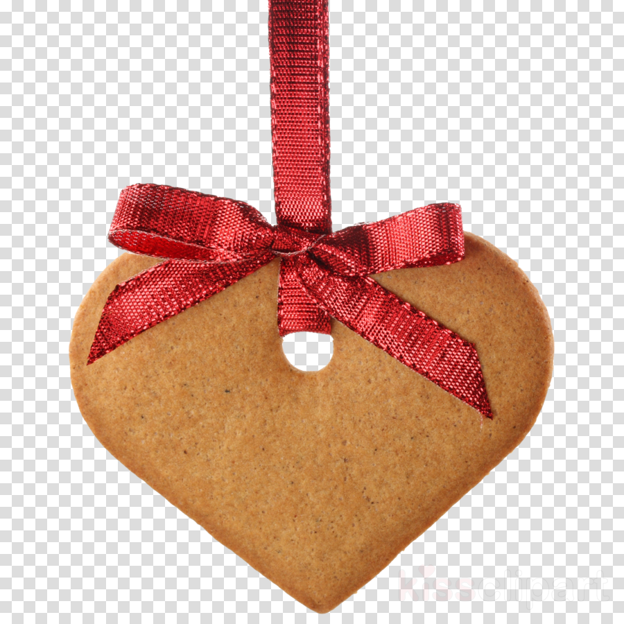 Ginger snap clipart graphic royalty free stock Cake, Ribbon, transparent png image & clipart free download graphic royalty free stock