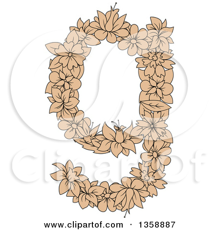 Gingerbread alphabet letter g clipart svg black and white Royalty Free Letter G Illustrations by Vector Tradition SM Page 1 svg black and white