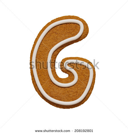 Gingerbread alphabet letter g clipart clipart royalty free library Gingerbread alphabet letter g clipart - ClipartFest clipart royalty free library