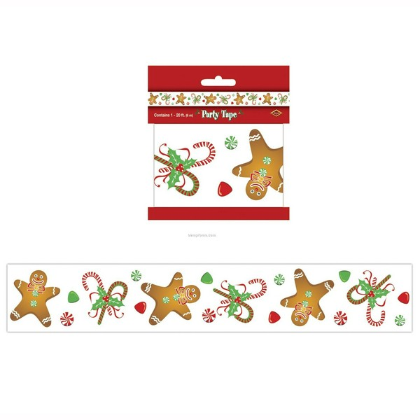 Gingerbread man border clipart free svg freeuse download Free Gingerbread Border Cliparts, Download Free Clip Art, Free Clip ... svg freeuse download