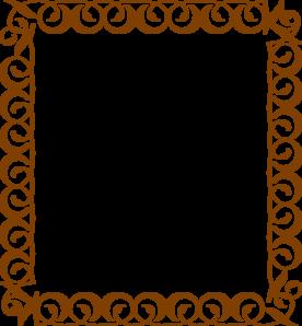 Gingerbread border clipart vector stock Free Gingerbread Border Cliparts, Download Free Clip Art, Free Clip ... vector stock