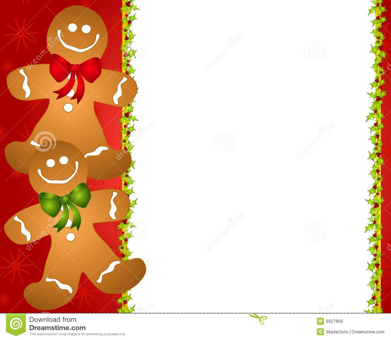 Gingerbread man border clipart free vector royalty free Free Gingerbread Border Cliparts, Download Free Clip Art, Free Clip ... vector royalty free