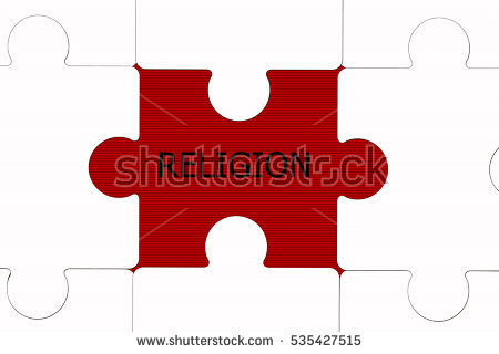 Gingerbread man filled with puzzle pieces clipart transparent stock Word Puzzle Stock Photos, Royalty-Free Images & Vectors - Shutterstock transparent stock