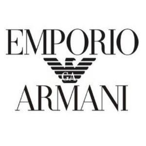 Emporio armani logo clipart banner royalty free stock Emporio armani Logos banner royalty free stock