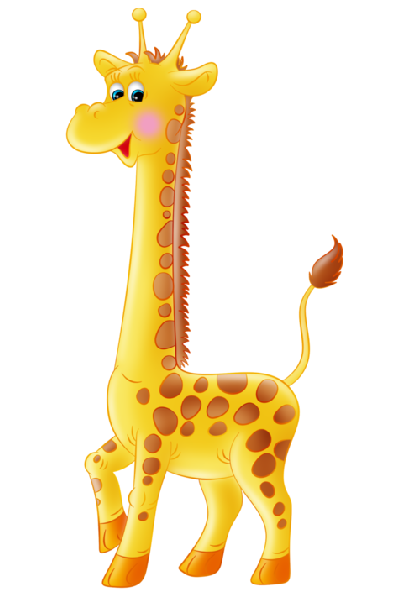 Giraffe boy clipart desktop baby gift card graphic freeuse download Simple giraffe outline cute giraffe clipart applique image #8146 ... graphic freeuse download
