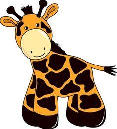 Giraffe clipart kostenlos picture stock Baby Lion Face Clipart | Clipart Panda - Free Clipart Images ... picture stock