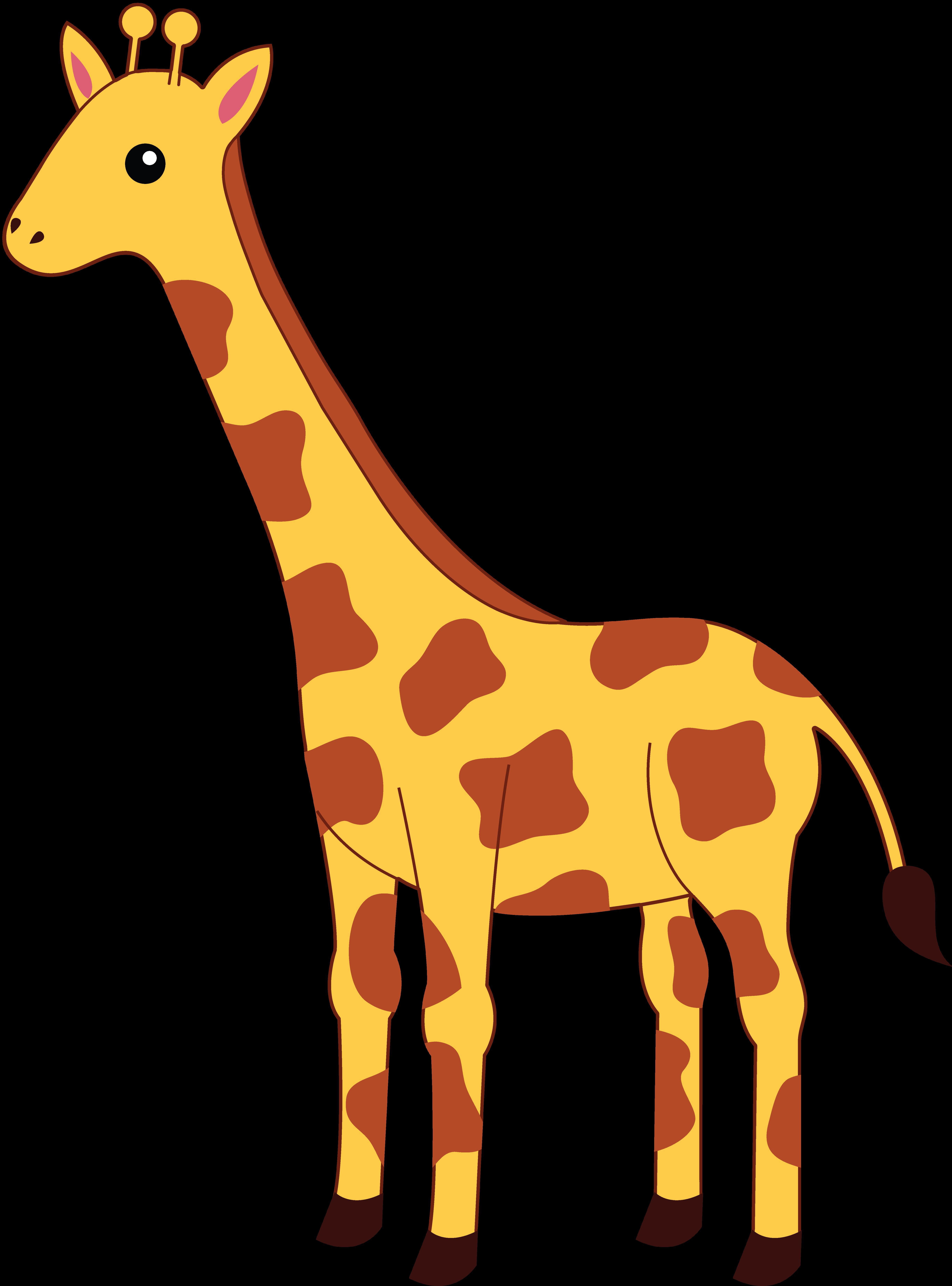 Giraffe clipart kostenlos jpg stock Giraffe clipart for iphone - ClipartFox jpg stock