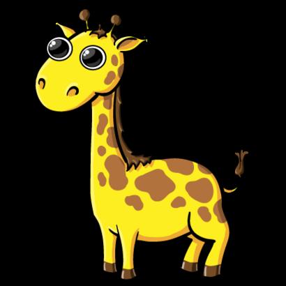 Giraffe clipart kostenlos image free Giraffe clipart images - ClipartFox image free