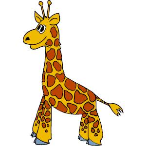Giraffe clipart kostenlos png transparent download Giraffe clipart kostenlos - ClipartFest png transparent download