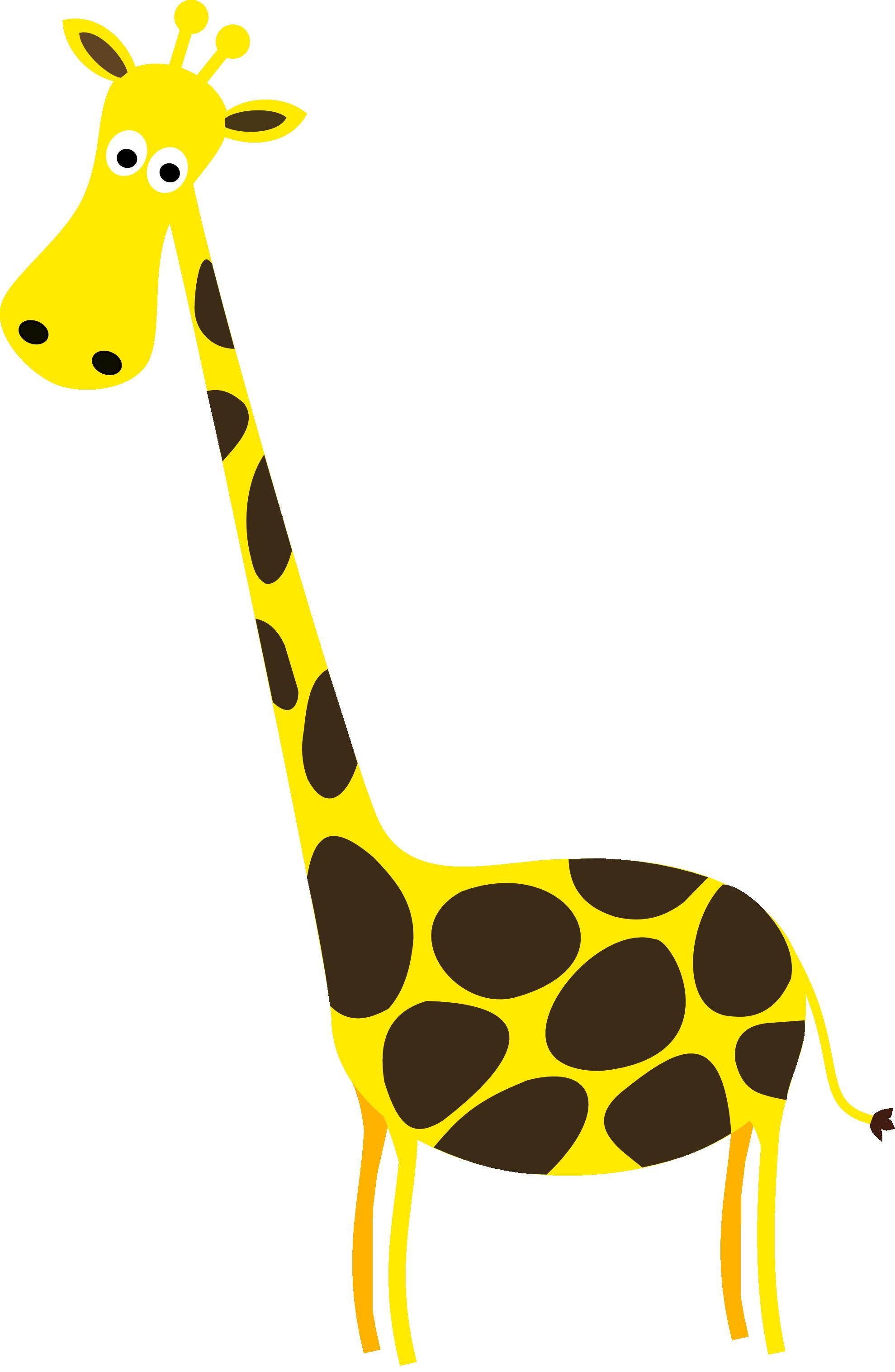 Giraffe clipart png clipart transparent stock Giraffe PNG Transparent Images   PNG All clipart transparent stock