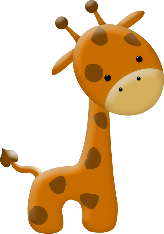 Giraffe heart clipart jpg freeuse stock T_D_Book_Of_Jungle_el3.png | Pinterest | Zoos, Giraffe and Clip art jpg freeuse stock
